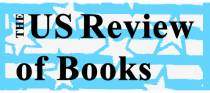 The US Review of Books